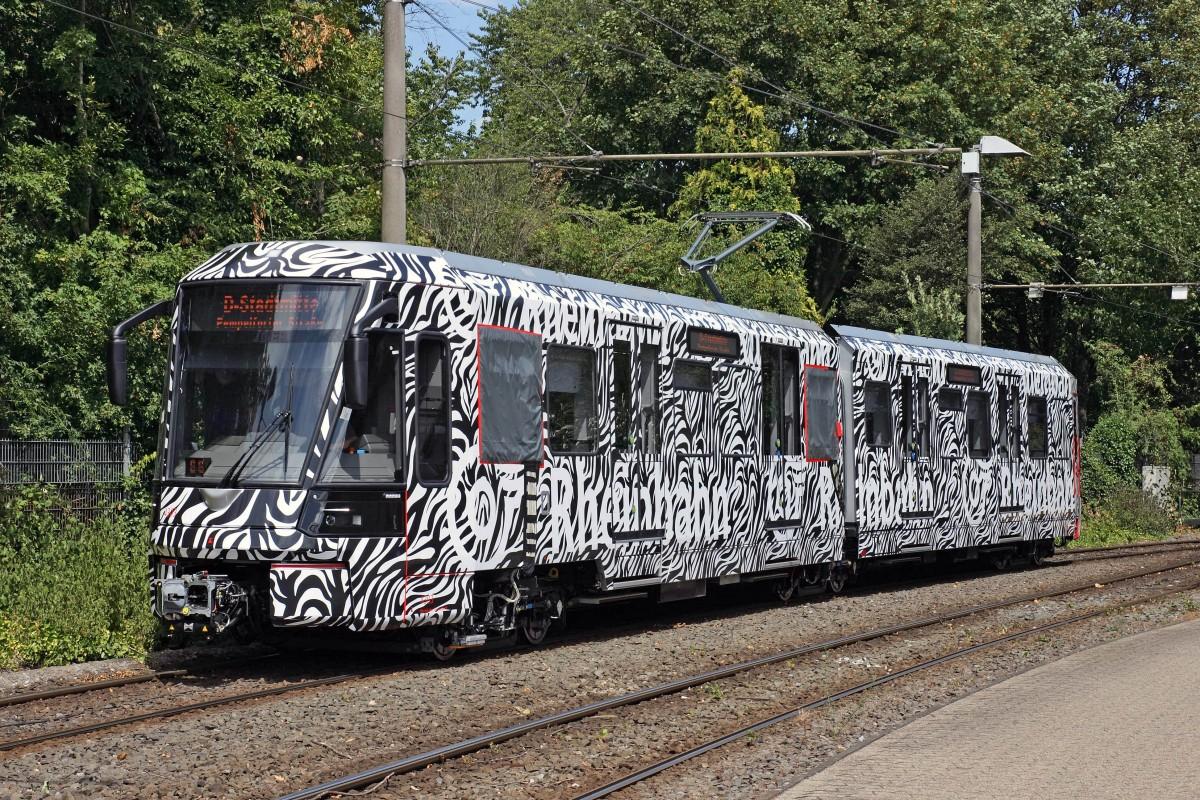 Hf6 Bombardier