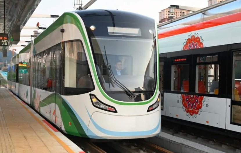 Dieses Bild hat ein leeres Alt-Attribut. Der Dateiname ist wenshan-tram12-Wang-Chunli-.jpg